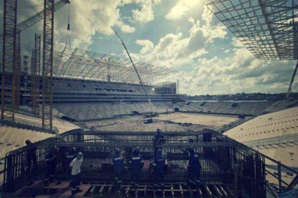 crollo-stadio-sanpaolo-tuttacronaca