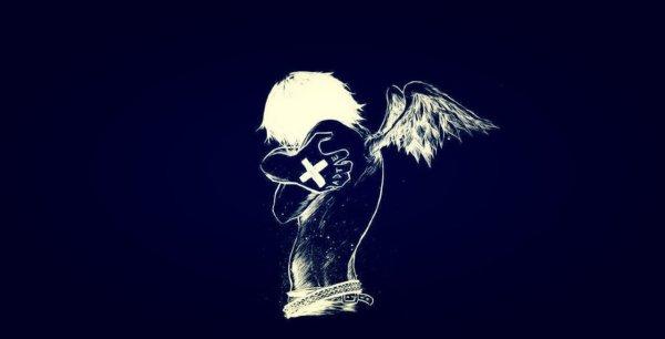 dark-boy-tuttacronaca