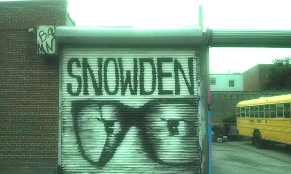 datagate-snowden-tuttacronaca