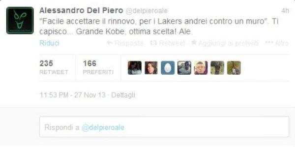 delpiero-tweet-tuttacronaca
