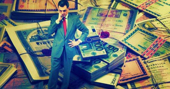 deposito-tuttacronaca-tassa