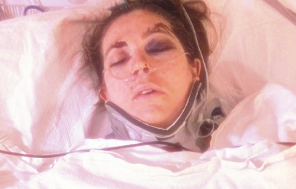 donna-picchiata-texas-tuttacronaca