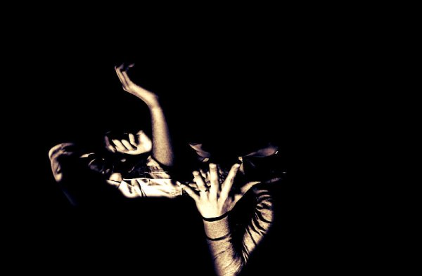 donna-stupro-marocchino-brescia-tuttacronaca