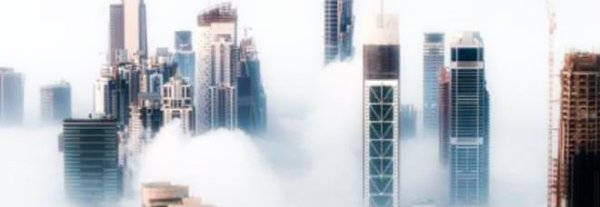 dubai-nebbia-tuttacronaca