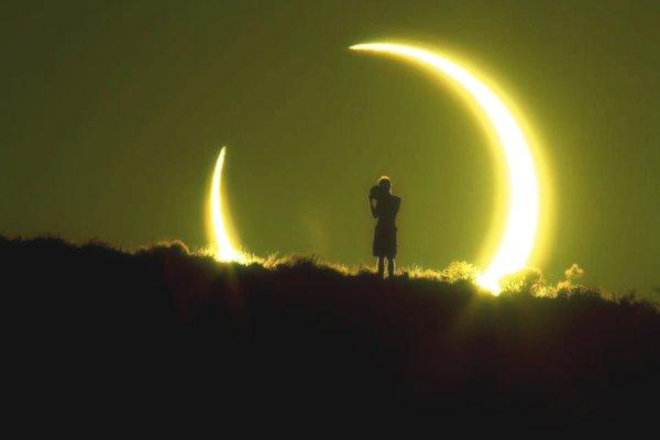Eclisse-anulare-tuttacronaca
