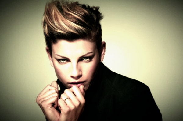 Emma-Marrone-tuttacronaca
