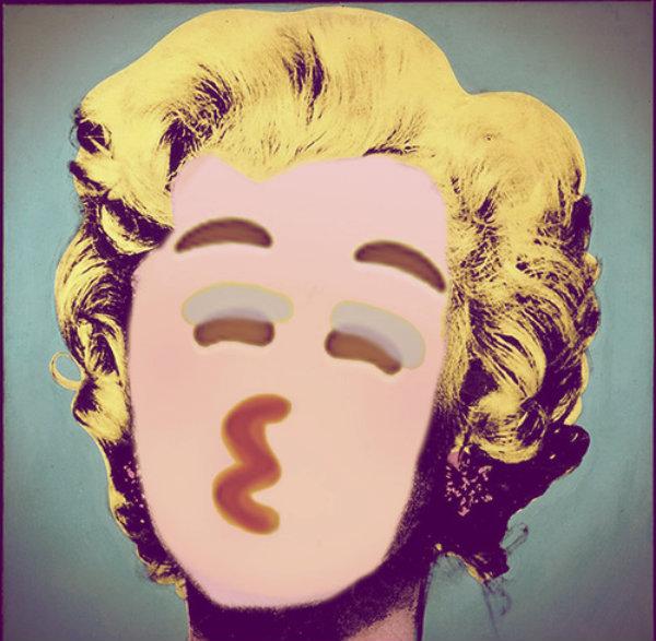 emojinal-art-tuttacronaca