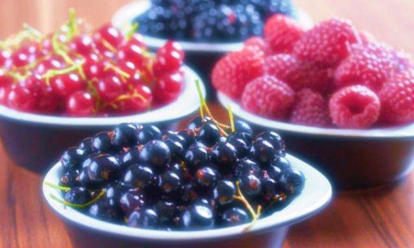 Epatite-attenti-ai-frutti-di-bosco-surgelati_tuttacronaca