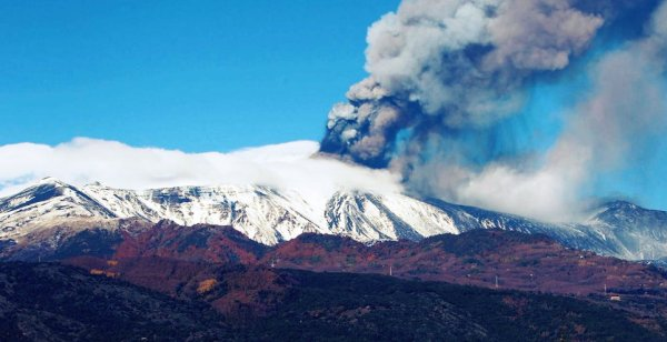 etna-eruzione-tuttacronaca