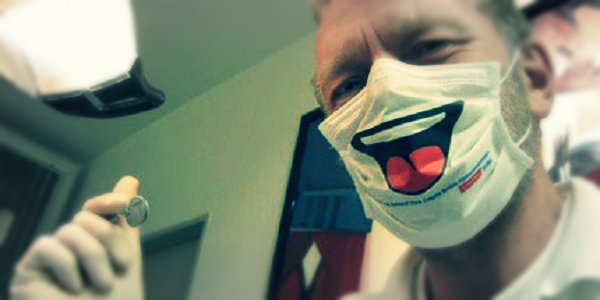 falsi-dentisti-tuttacronaca