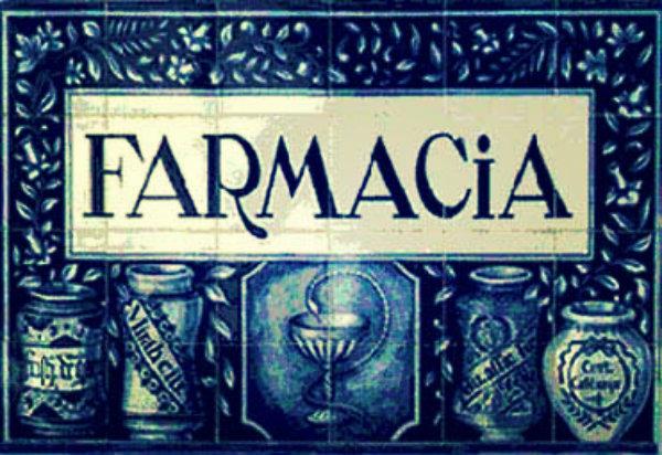 farmacia-peluso-cancellieri-ligresti-tuttacronaca