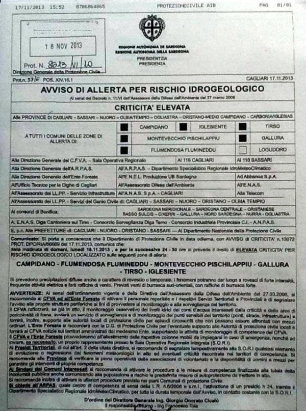 fax-allerta-sardegna-tuttacronaca