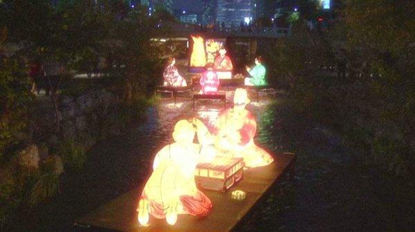 festival-lanterne-sud-corea-tuttacronaca