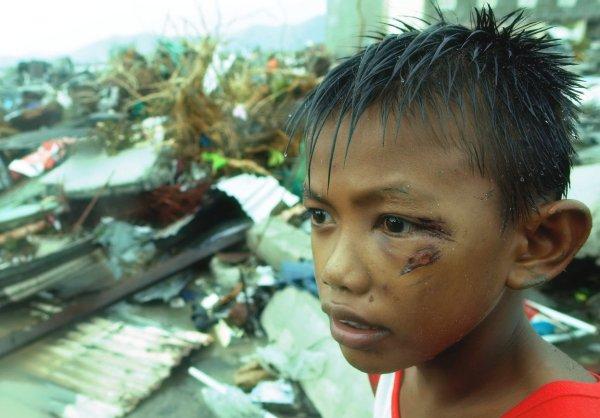filippine-tifone-tuttacronaca
