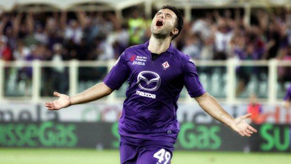 Fiorentina-sampdoria-tuttacronaca