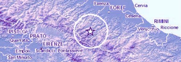 Forlivese-tuttacronaca