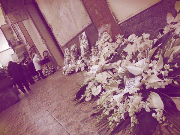 funerali-anna-tuttacronaca