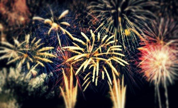 fuochi-artificio-tuttacronaca