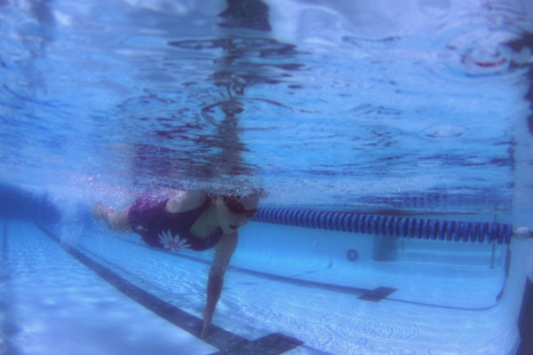 gara-nuoto-tuttacronaca