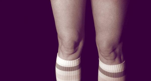 ginocchia-nuovo-legamento-tuttacronaca