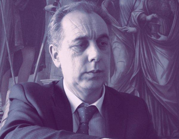 Giovanni Legnini-tuttacronaca
