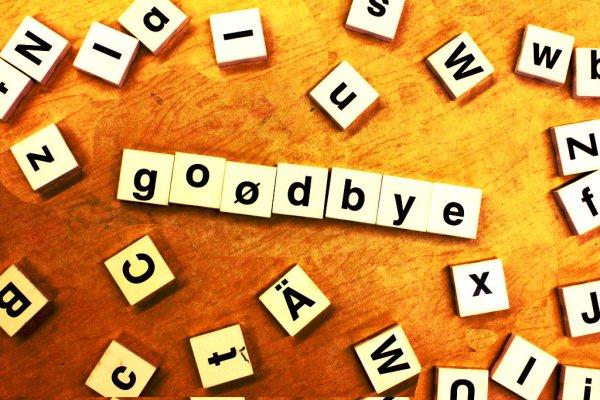goodbye-italia-tuttacronaca