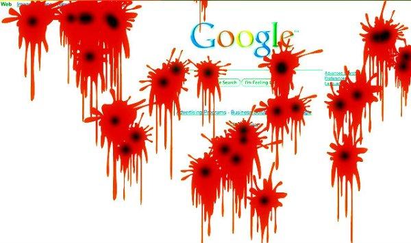 google-pd-tuttacronaca