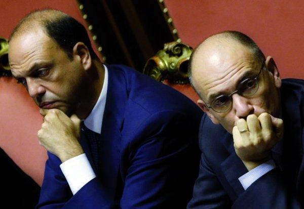 governo-passaggio-parlamentare-tuttacronaca