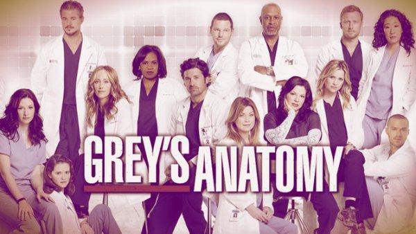 Greys-anatomy-tuttacronaca
