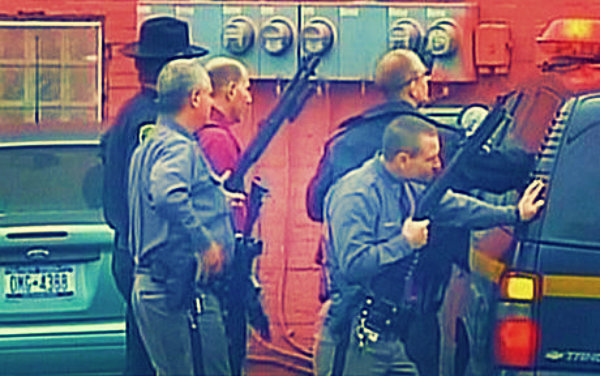 gunman_newyork_tuttacronaca