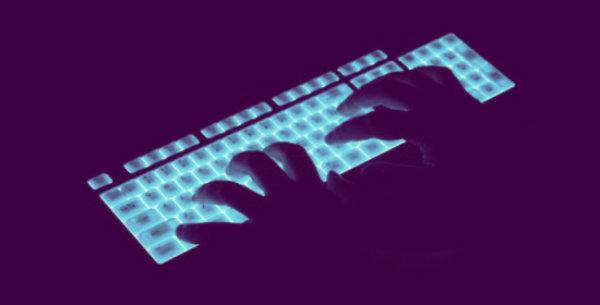 hacker-tuttacronaca