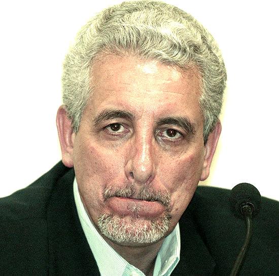 Henrique Pizzolato-tuttacronaca