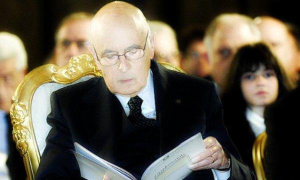 Il-presidente-della-Repubblica-Giorgio-Napolitano_tuttacronaca