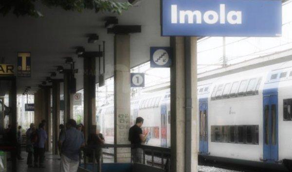 imola-stazione-liquami-tuttacronaca