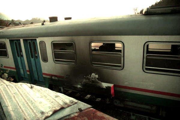 incendio-treno-tuttacronaca