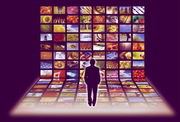 Internet-TV-tuttacronaca