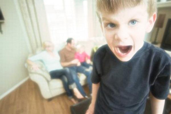 iperattività-infantile-tuttacronaca