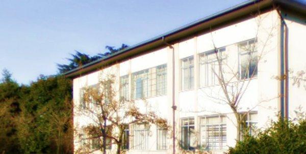 istituto parolini-tuttacronaca