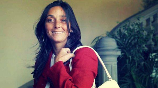 jonella_ligresti-tuttacronaca