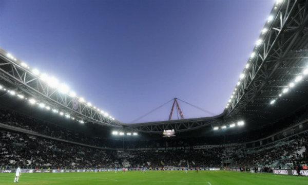 Juventus-napoli-tuttacronaca
