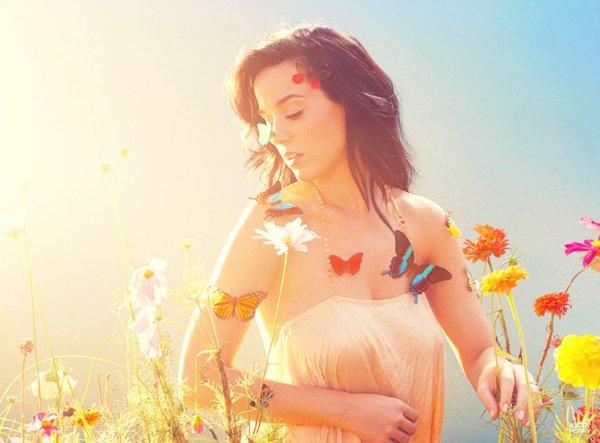 Katy-Perry-Prism-tuttacronaca