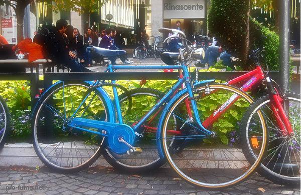 ladro-biciclette-tuttacronaca