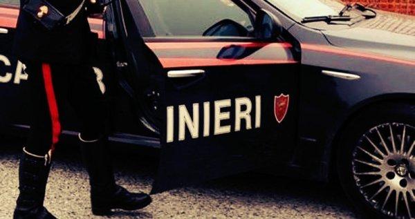 ladro-ucciso-carabiniere-tuttacronaca