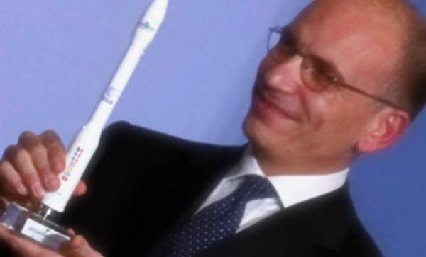 letta-missile-tuttacronaca