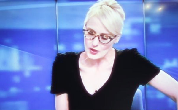 Lia Capizzi-tuttacronaca-bergessio-pene
