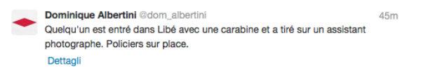 liberationa-twitter-tuttacronaca