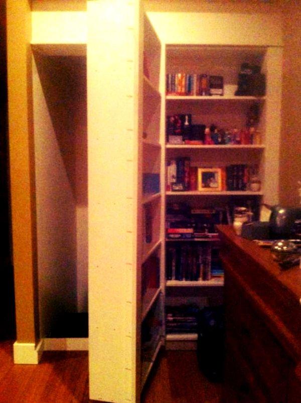 libreria-tuttacronaca-casa
