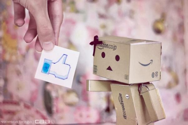 liked-facebook-tuttacronaca