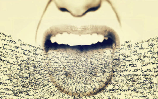 linguaggio-tuttacronaca