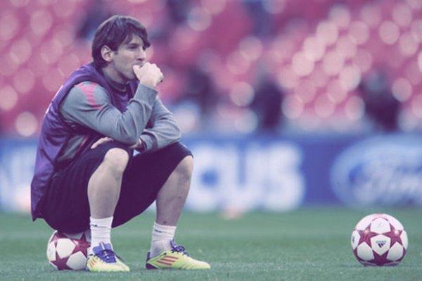 Lionel-Messi-tuttacronaca